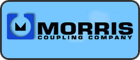 Morris Coupling Company – tubing, radius bends, compression couplings