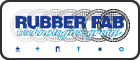 Rubber Rab Technology Group – sanitary hoses, industrial gaskets and hoses