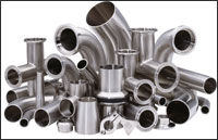 Waukesha fittings, sanitary fittings, Waukesha valves
