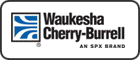 Waukesha – new pumps, recondition pumps, parts, seal kits, colloid mills, shear pumps